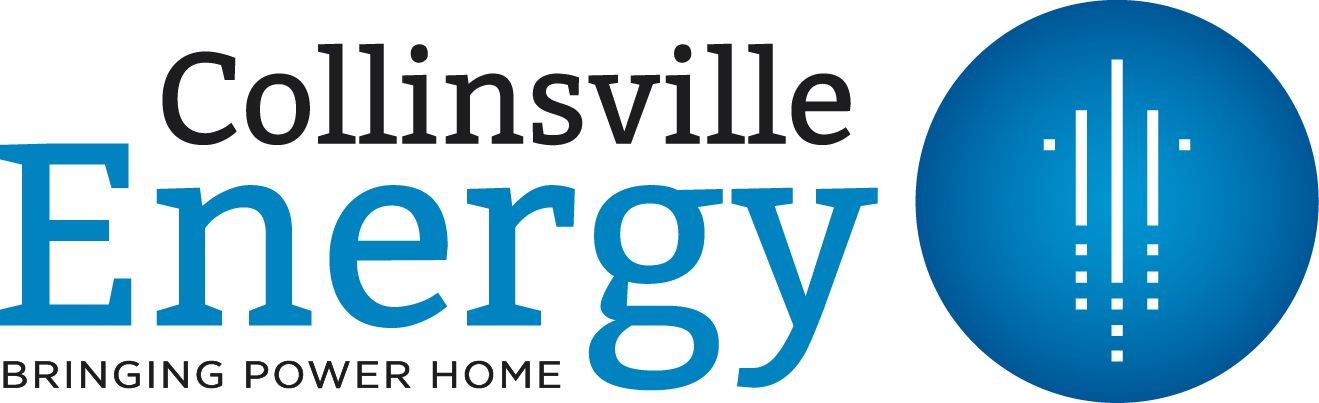 Collinsville Energy Bringing Power Home